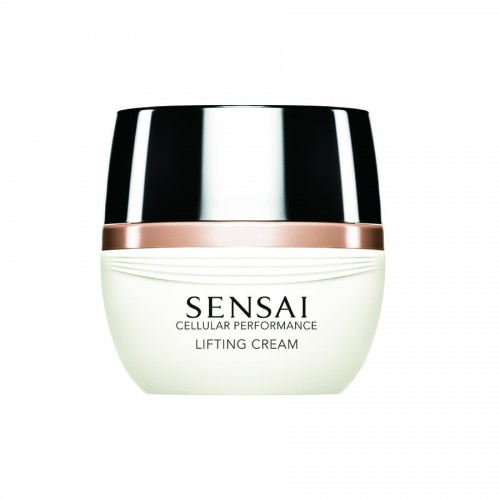 Sensai Cellular Performance Anti - Aging Mask