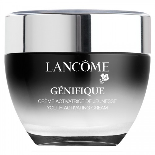 Lancome Génifique Youth Activating Cream